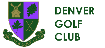 Denver Golf Club